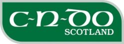 CNDo Scotland